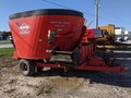 2014 Kuhn Knight VSL142 Grinders and Mixer