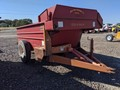 2001 Kelly Ryan 5x12 Grinders and Mixer