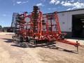 2018 Krause Landsman 6205-31 Soil Finisher