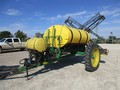 2003 Redball 665 Pull-Type Sprayer