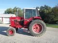 1980 International Harvester 1086 100-174 HP