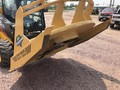 2018 Diamond Mowers DLR072C Loader and Skid Steer Attachment