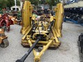 2005 Bush-Whacker T180 Rotary Cutter