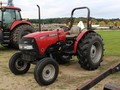 2011 Case IH Farmall 65A 40-99 HP