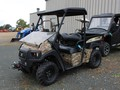 2013 New Holland Rustler 115 ATVs and Utility Vehicle