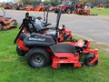 2017 Gravely ProTurn 52 Lawn and Garden