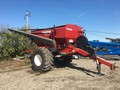 2014 Valmar Airflo 7600 Pull-Type Fertilizer Spreader
