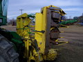 2009 John Deere 688 Forage Harvester Head
