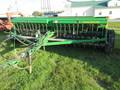 2009 John Deere BD1113 Drill