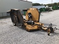 2009 Woods 3180 Rotary Cutter