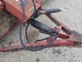 Case IH 60 Flail Choppers / Stalk Chopper