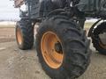 Firestone 650/65R38 Wheels / Tires / Track