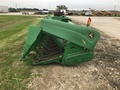 2007 John Deere 1290 Corn Head