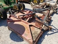 Bush Hog 306 Rotary Cutter