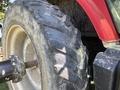 2014 Massey Ferguson 7619 Deluxe Tractor