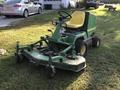2003 John Deere F735 Lawn and Garden