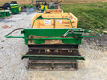 2015 John Deere ADVANCED POWERCAST TAILBOARD FOR JD S-SERIES COMBINES Harvesting Attachment