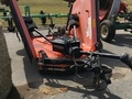 2016 Land Pride RC2512 Rotary Cutter