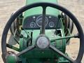 1961 John Deere 4010 Tractor