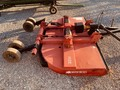 2012 Bush Hog 3210 Rotary Cutter