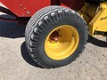 2005 New Holland BR780 Round Baler