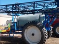 New Holland SF110 Pull-Type Sprayer
