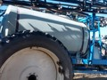 New Holland SF110 Pull-Type Sprayer