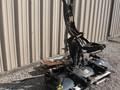 John Deere 5 Sickle Mower