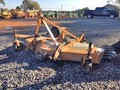 1997 Woods RM660-1 Rotary Cutter