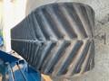 2010 Kinze 1050 Grain Cart