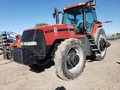1999 Case IH MX240 175+ HP