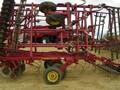 2004 Sunflower 6332-23 Soil Finisher
