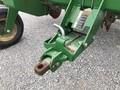 2014 John Deere 2510H Toolbar
