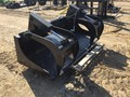 Walco 146580 Loader and Skid Steer Attachment