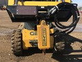 2018 Belltec NC300 Loader and Skid Steer Attachment