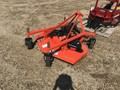 Land Pride FDR1648 Rotary Cutter