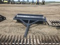 2020 Harms Manufacturing 6LR Land Roller