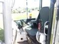 2013 Deere 50G Backhoe