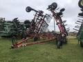 2012 Case IH Flex Till 600 Chisel Plow