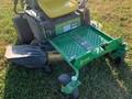 2015 John Deere Z255 Lawn and Garden