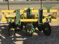 2019 Roll-A-Cone 44308 Irrigation