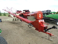 2011 Buhler Farm King 13x70 Augers and Conveyor