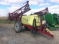 Hardi Ranger 2000 Pull-Type Sprayer