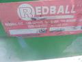 2006 Redball 680 Pull-Type Sprayer