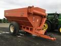 Killbros A0002206 Grain Cart