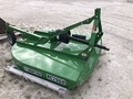 2019 Frontier RC2060 Rotary Cutter