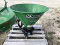 2017 Frontier SS1023B Pull-Type Fertilizer Spreader
