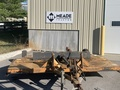 1996 Woods 121-2 Rotary Cutter