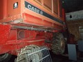 1988 Case IH 1822 Cotton