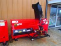 2019 Red Devil RED23508 Snow Blower